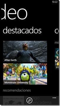 Xbox Video app (8)