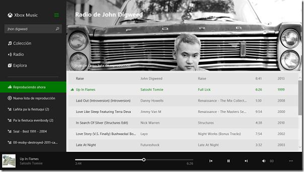 Xbox_Music_app_01