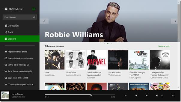 Xbox_Music_app_02