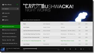 Xbox_Music_app_03