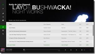 Xbox_Music_app_04