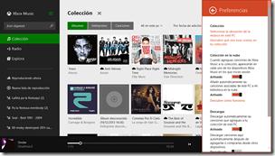 Xbox_Music_app_05