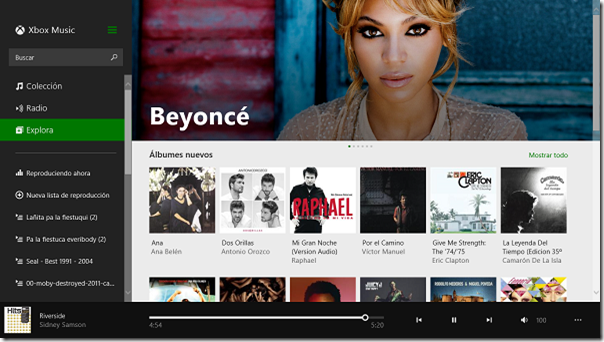 Xbox_Music_app_07