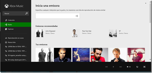 Xbox_Music_web_01