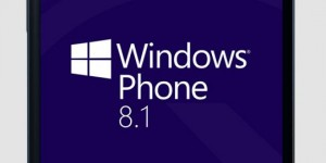 windows-phone-8_1