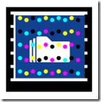 Carpeta_de_aplicaciones_tag_custom