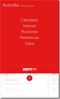 ESPN F1_01