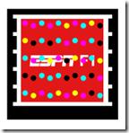 ESPN_F1_tag_custom