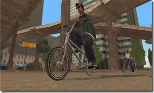 GTA-San-Andreas_04