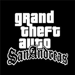 GTA-San-Andreas_ICON