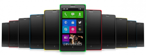 Nokia normandy_02