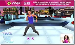Zumba Dance_02