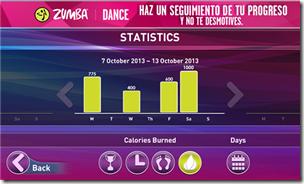 Zumba Dance_04