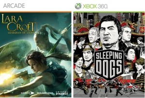 games with gold Enero