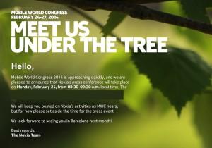 meet_us_under_the_tree_120