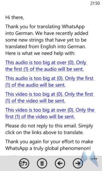 whatsapp-envio-de-audio