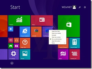 windows 8.1 update 1_02