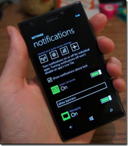 windows-phone8.1-notificaciones-02_thumb.png