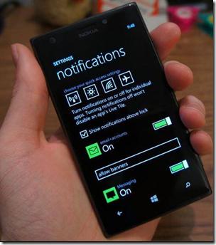 windows-phone8.1-notificaciones-02_thumb.png