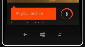 windowsphonecortana