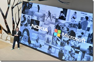 700-nokia-microsoft_nokia-press-conference-24th-february-2014-41