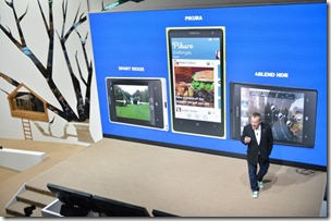 700-nokia-press-conference-24th-february-2014-3