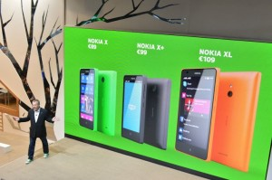700-nokia-x-family-2_nokia-press-conference-24th-february-2014-39