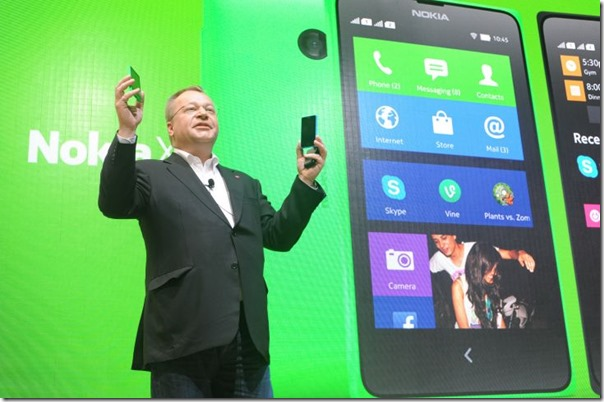 700-nokia-x-unveil_nokia-press-conference-24th-february-2014-24