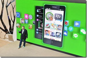 700-nokia-x-world-of-a-apps_nokia-press-conference-24th-february-2014-18