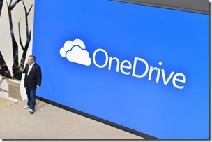 700-onedrive_nokia-press-conference-24th-february-2014-21