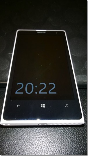 Nokia Lumia 1020 (12)