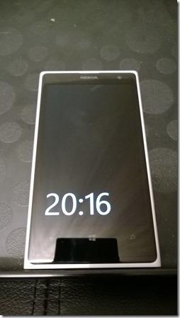 Nokia Lumia 1020 (2)