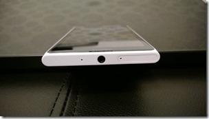 Nokia Lumia 1020 (4)