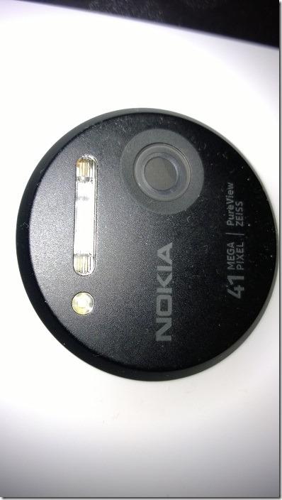 Nokia Lumia 1020 (8)