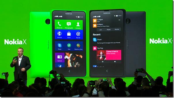 Nokia X_01