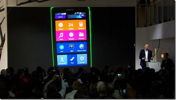 Nokia X_02