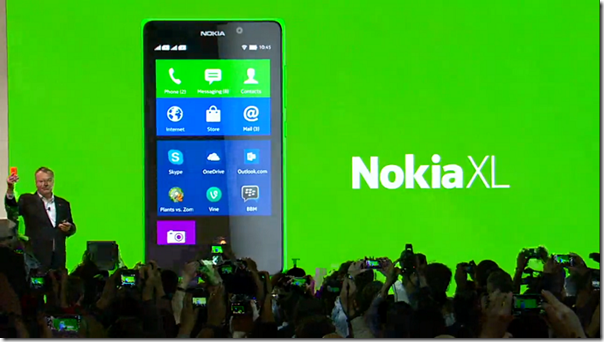 Nokia X_XL_01