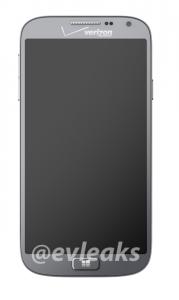 Samsung-SM-W750V-Huron
