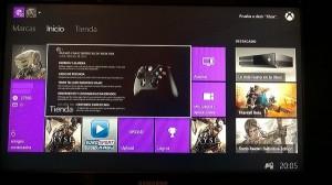 Xbox-ONE-actualizcion-2.jpg