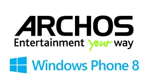 archos-windows-phone