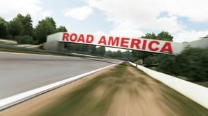 road-america-de-forza-motorsport