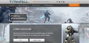 titanfall beta 2