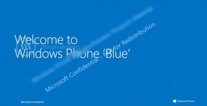 windows-phone-blue-mail