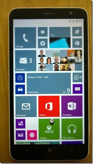 Lumia 1320 (13)