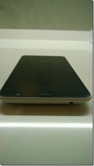 Lumia 1320 (14)