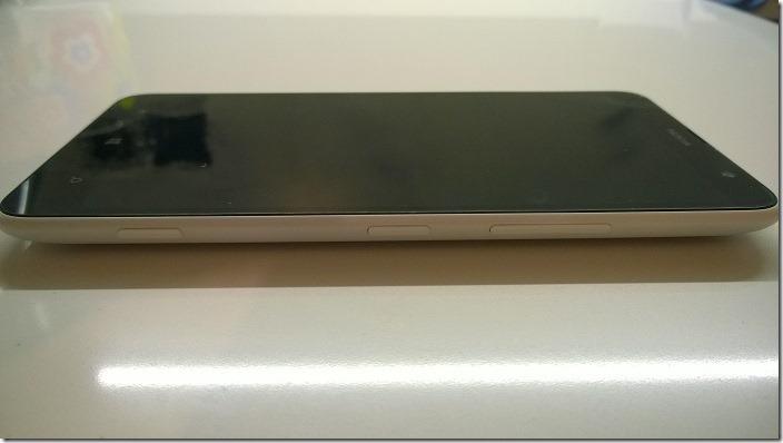 Lumia 1320 (15)
