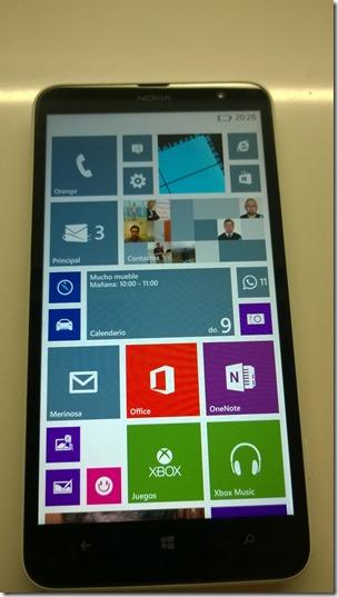 Lumia 1320 (16)