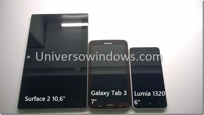 Lumia 1320 (2)