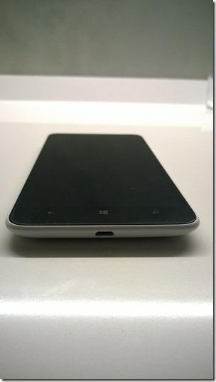 Lumia 1320 (7)