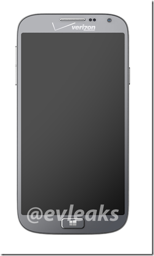 Samsung-Atic-SE-Verizon-wp_01
